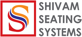 SHIVAM SEATING SYSTEMS