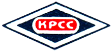 KUNDU PETRO-CHEM CORPORATION