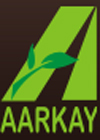AARKAY FOOD PRODUCTS LTD.