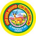 E K Balakrishna Enterprises