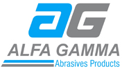 ALFA GAMMA ABRASIVES PRODUCTS