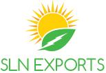 SLN EXPORTS