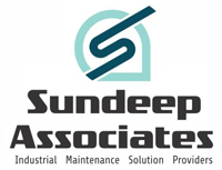 SUNDEEP ASSOCIATES