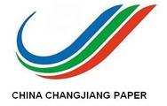 中国CHANGJIANG纸(HK) CO.,有限公司。