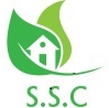 SHREEJI SALES CORPORATION