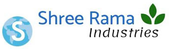 SHREE RAMA INDUSTRIES