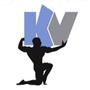 K. V. METAL WORKS