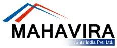 MAHAVIRA TENTS INDIA PRIVATE LIMITED