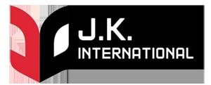 J. K. INTERNATIONAL