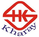 H. K. STEEL INDUSTRIES