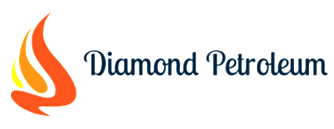 DIAMOND PETROLEUM