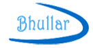 BHULLAR MECHANICAL WORKS