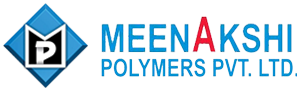 MEENAKSHI POLYMERS (P) LTD.