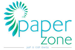 PAPER ZONE