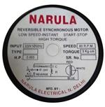 NARULA ELECTRICALS