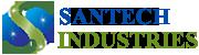 SANTECH LED PVT LTD