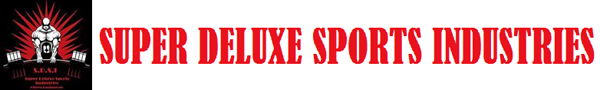 SUPER DELUXE SPORTS INDUSTRIES