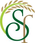 SHANTI AGRO FOODS PVT. LTD.
