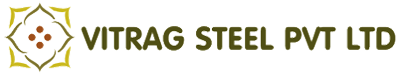 VITRAG STEEL PVT. LTD.