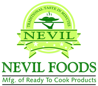 NEVIL FOODS