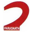 PARASNATH BUILDWELL PVT. LTD.