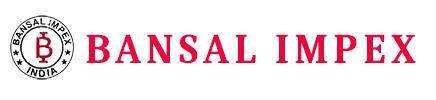 BANSAL IMPEX