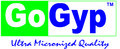 High Gypsum Industries