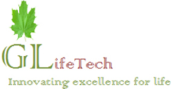 GRACE LIFETECH PVT. LTD.