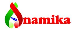 ANAMIKA HERBALS