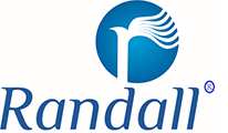 RANDALL MEDICAL TECHNOLOGIES PRIVATE LIMITED