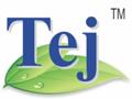 TEJ LIGHTING SYSTEMS PVT. LTD.