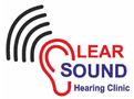 CLEAR SOUND HEARING & SPEECH CLINIC