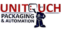 UNITOUCH PACKAGING & AUTOMATION