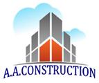 A. A. CONSTRUCTION
