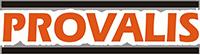 PROVALIS (INDIA) HEALTH CARE