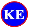 KANTAWALA ENGINEERS (P) LTD.