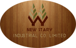 NEW STARY INDUSTRIAL CO., LTD.