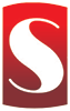SADHANA SUITINGS PVT. LTD.