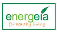 ENERGEIA LIFE SCIENCES PVT. LTD.