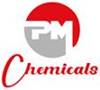 P. M. Chemicals
