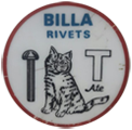 HARISH INDUSTRIES (Billa Rivet)