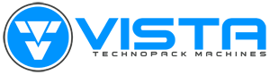 VISTA TECHNOPACK MACHINES