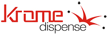 KROME DISPENSE PVT LTD