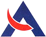 ABLE INDUSTRIES PVT. LTD.