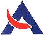 ABLE INDUSTRIES PVT. LTD.