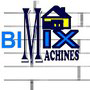 BIMIX MACHINES PRIVATE LIMITED