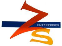 Z. S. ENTERPRISES
