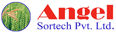 ANGEL SORTECH PVT. LTD.