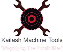 KAILASH MACHINE TOOLS