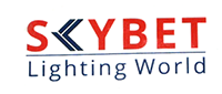 SKYBET ENERGY LLP